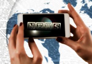 mobile pokies news