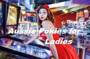 lady_plays_pokies
