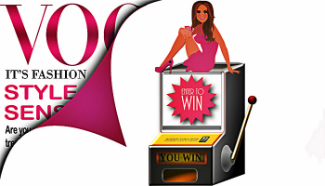 Free fashion pokies for ladies