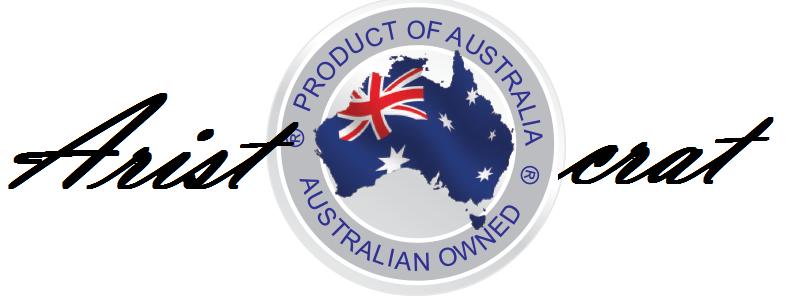 Aristocrat in Australia