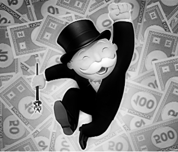 Monopoly Pokies - Best for Cash